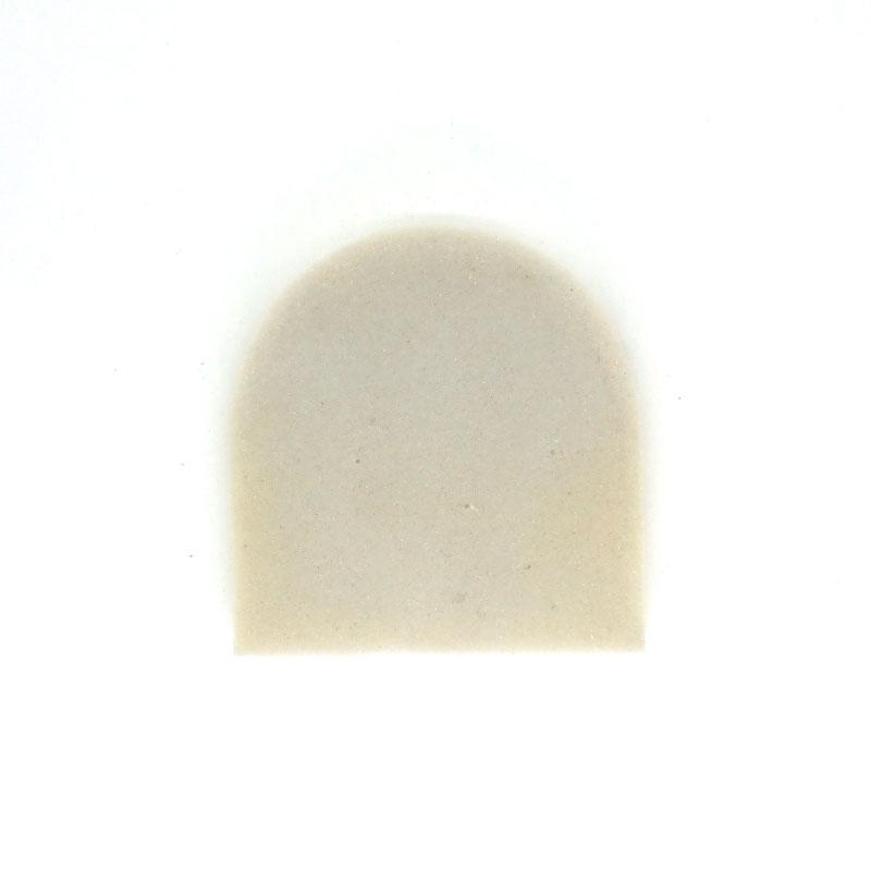 Nackenpolster - dünn