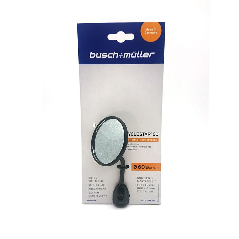 Spiegel Busch+Müller