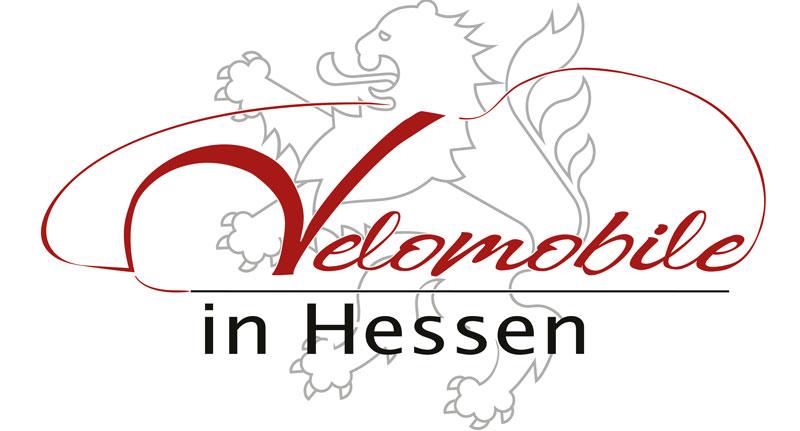Velomobile Hessen